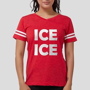 ICE ICE [Baby] T-Shirt